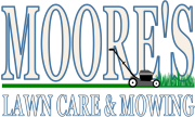 MOORE'S Lawn Care & Mowing